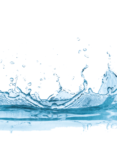 water-splash-png-0@2x